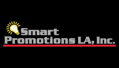 Smart Promotions LA, Inc.